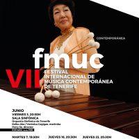 FMUC2016